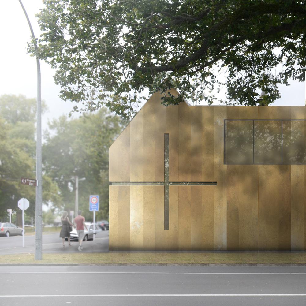 Christopher Beer Architect_Modern Form_Hamilton_01.jpg