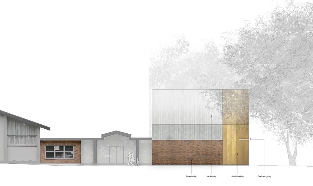 Christopher Beer Architect_Modern Form_Hamilton_06.jpg