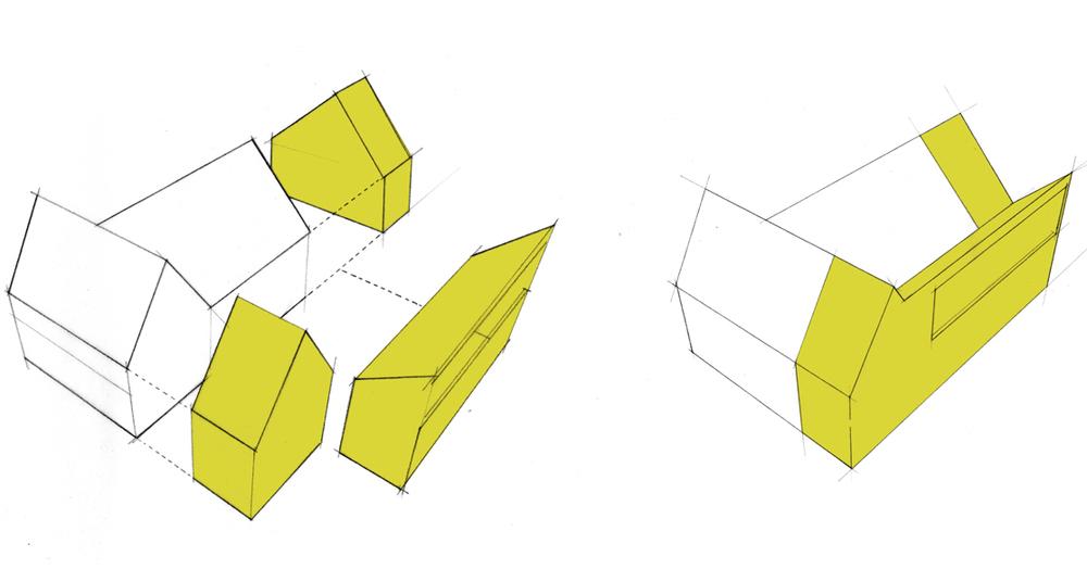 Christopher Beer Architect_Modern Form_Hamilton_02.jpg