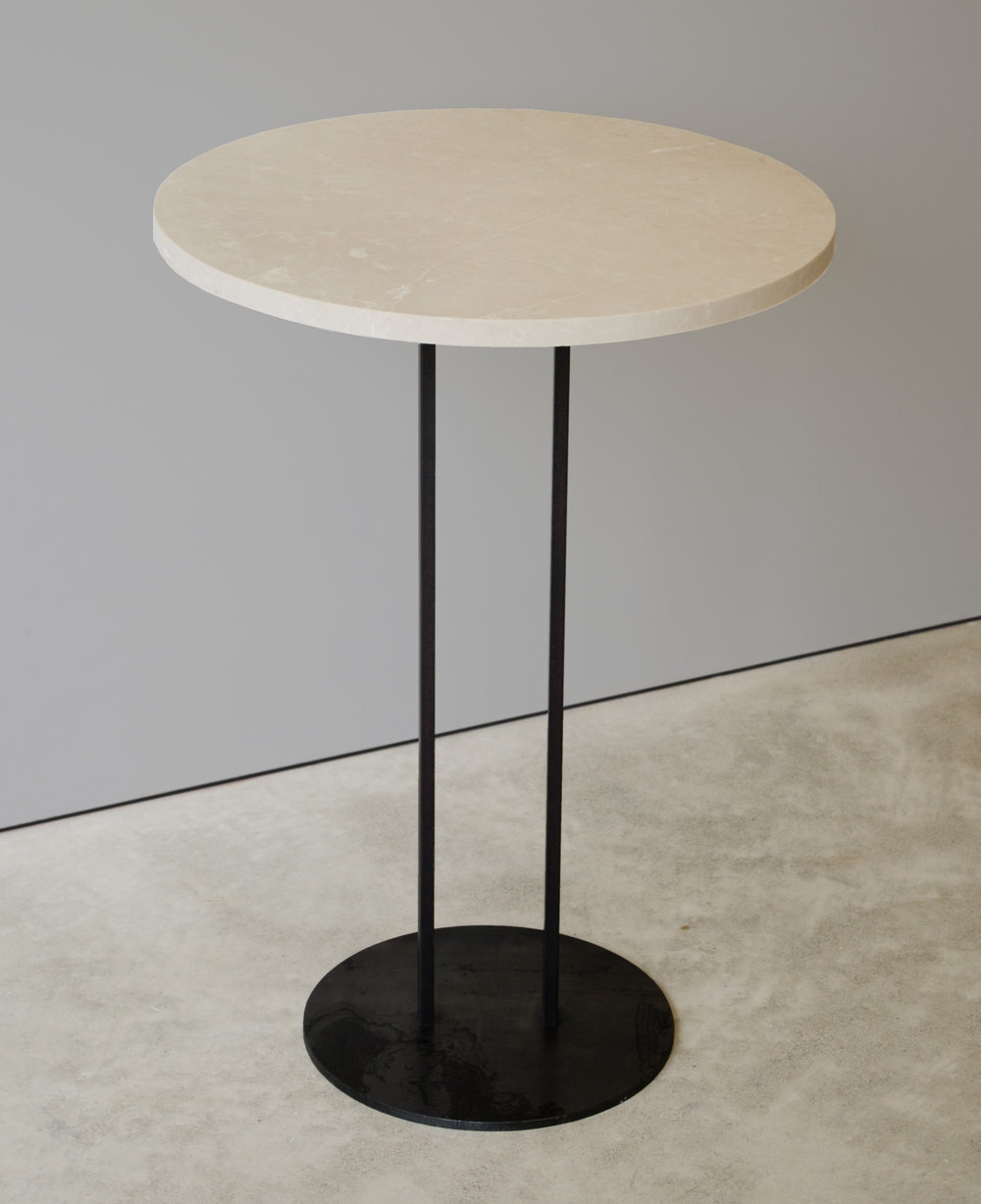 Christopher Beer Architect-Another Round Table-01.jpg