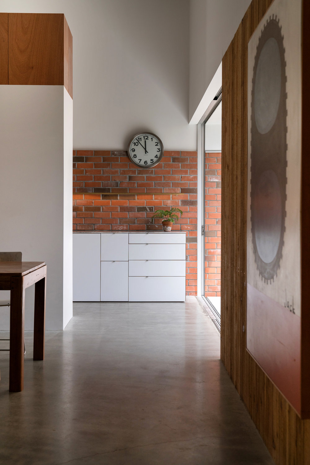 Christopher Beer Architect-Town House-03.jpg