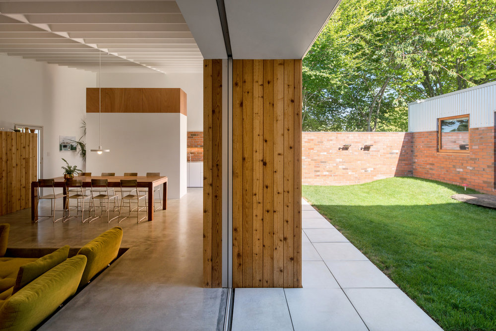 Christopher Beer Architect-Town House-07.jpg