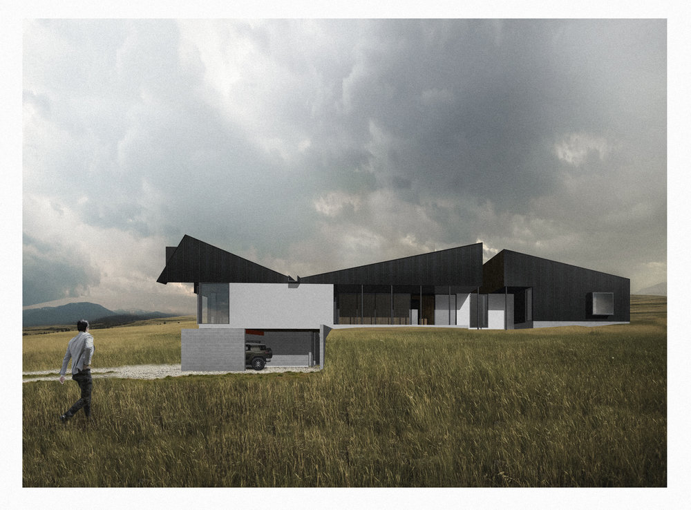 Christopher Beer Architect-Aperture House-01.jpg