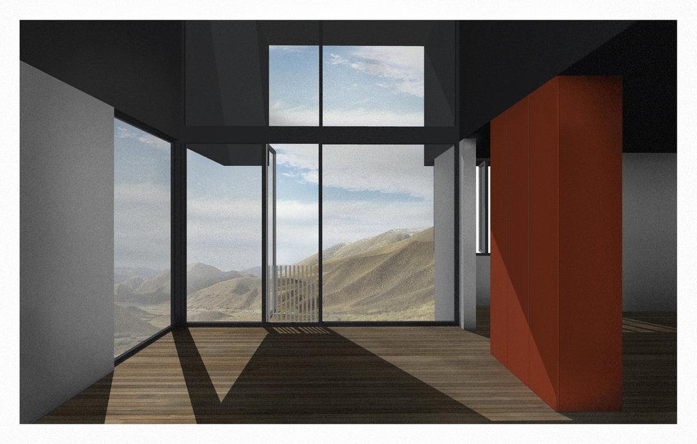 Christopher Beer Architect-Aperture House-03.jpg