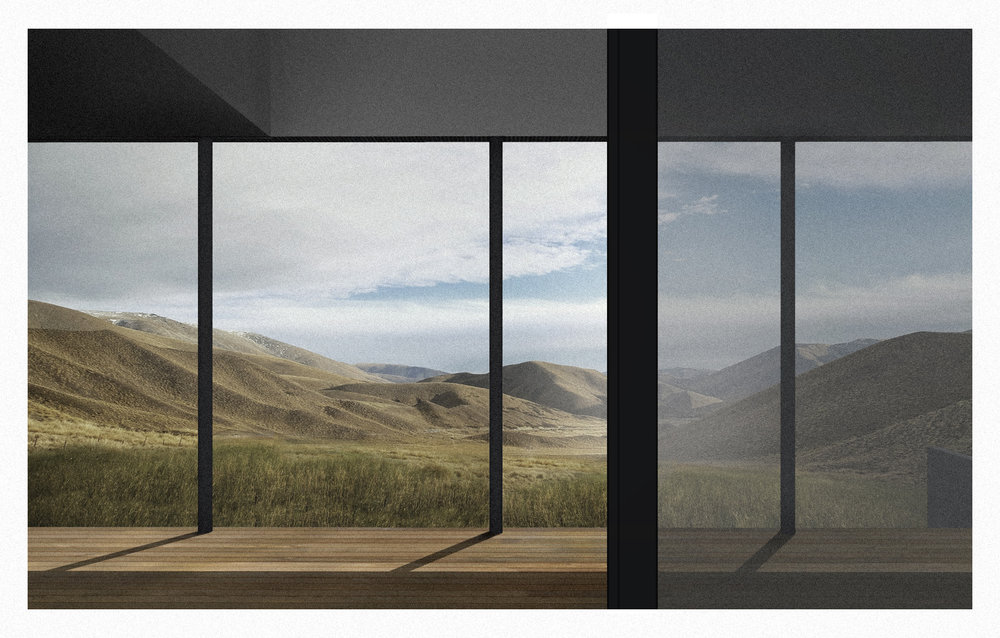 Christopher Beer Architect-Aperture House-05.jpg