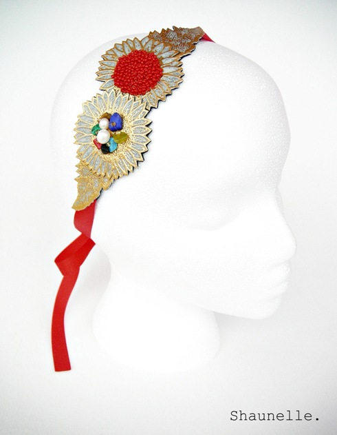 Headband Red 2.JPG