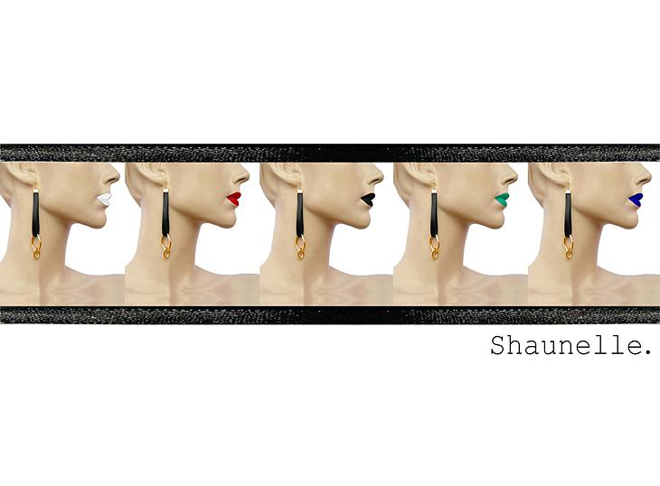 lips Shaunelle.jpg