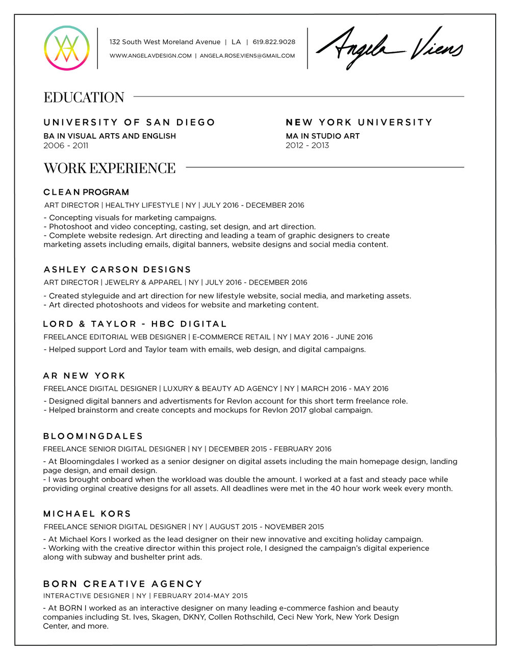 Essay Dictionary Definition Resume Action Word Bank Resume By