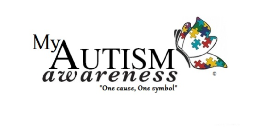 My Autism Awareness