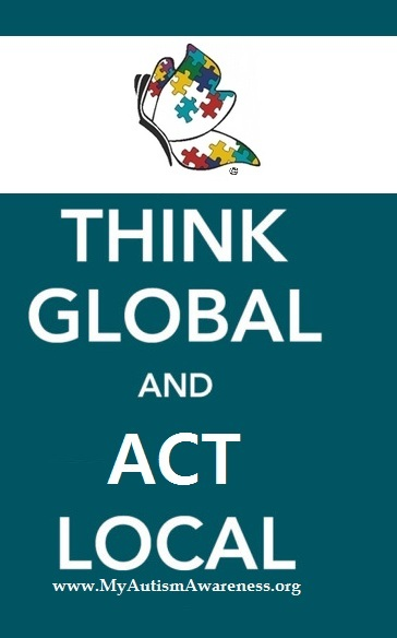 think global act local.jpg