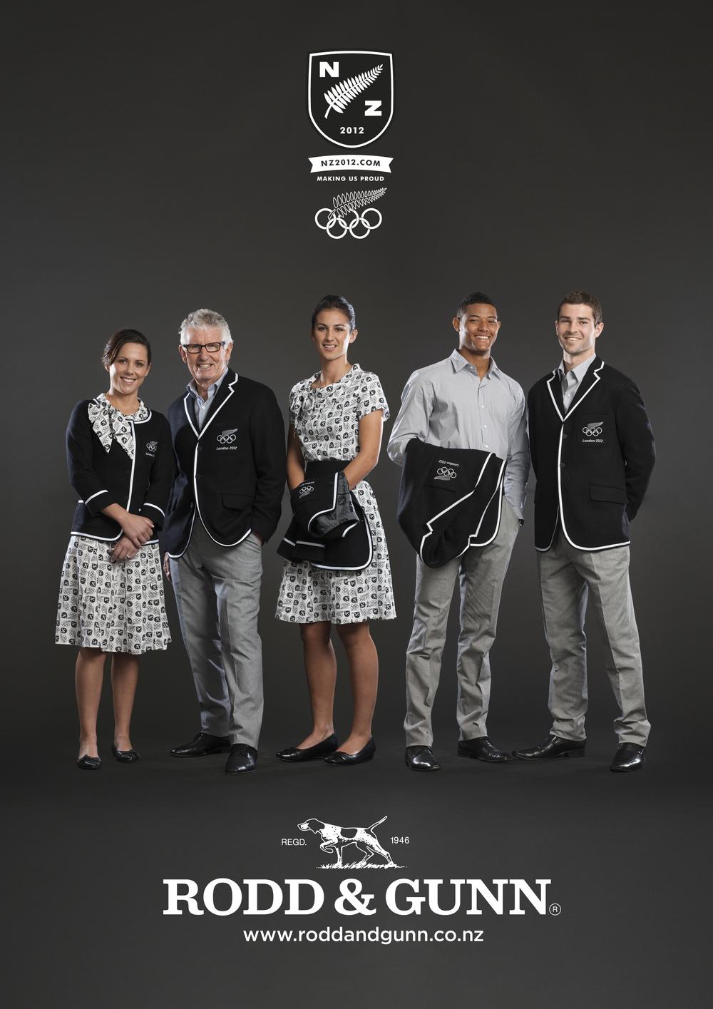 Rodd&Gunn_NZ_Olympic.jpg