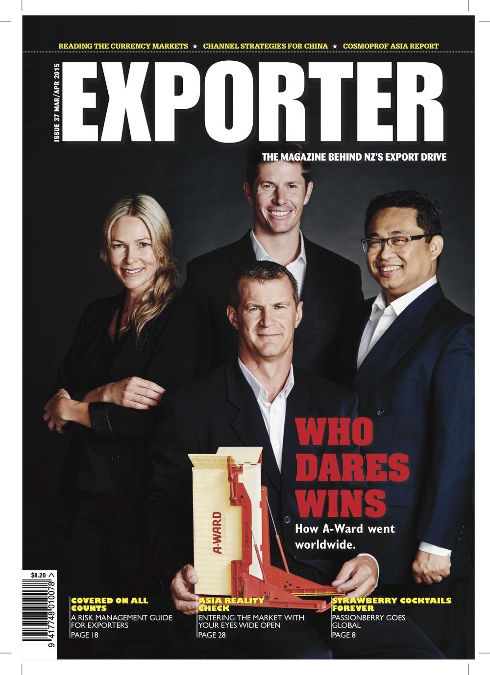 Exporter Cover April 2015.jpg