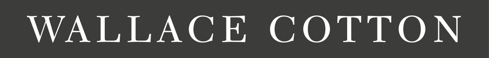 WC_Logo_greypanel.jpg