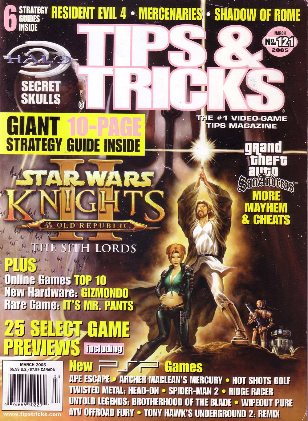 TipsandTricks_March_2005_Halo_Strategy.jpg