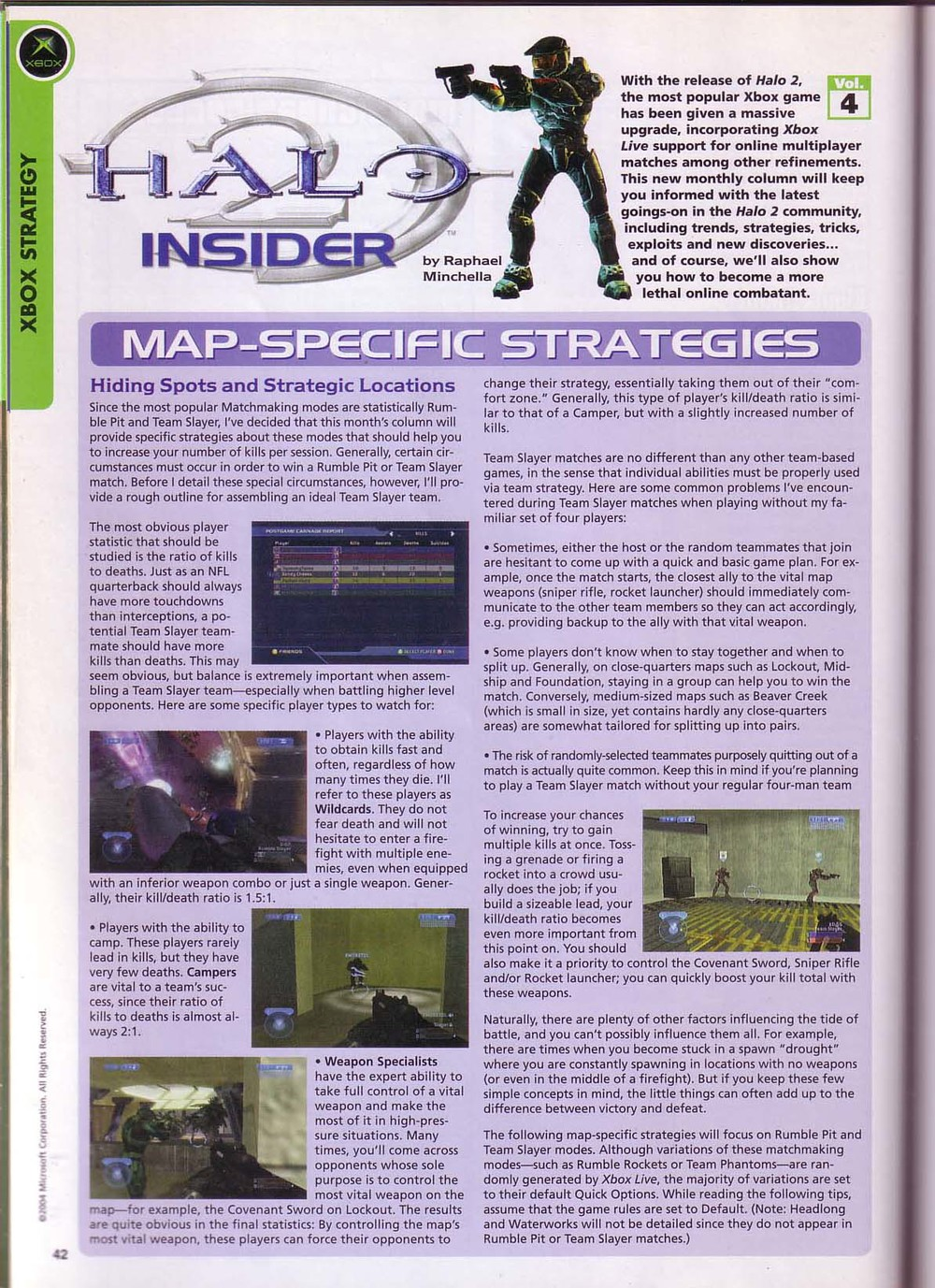 TipsandTricks_April_2005_Halo_pg1_Strategy.jpg