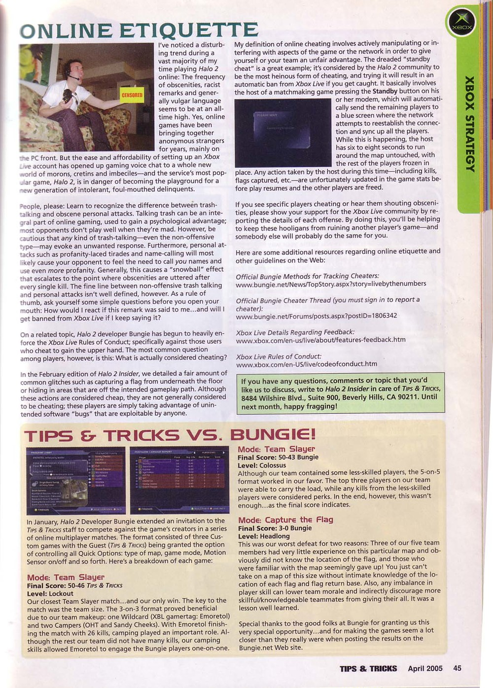 TipsandTricks_April_2005_Halo_pg4_Strategy.jpg