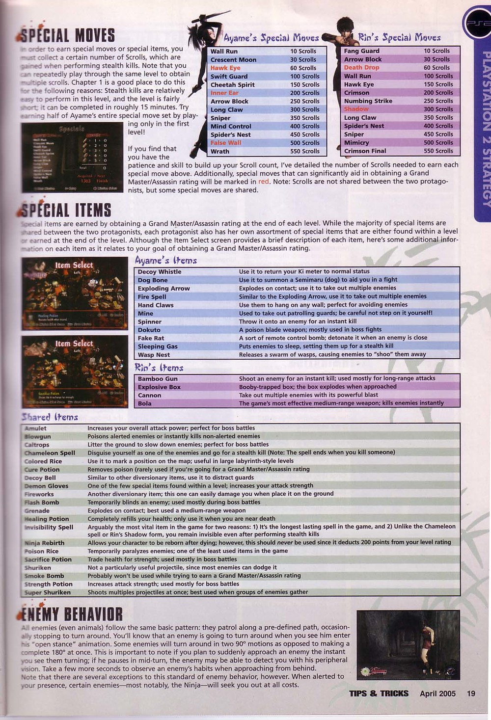 TipsandTricks_April_2005_Tenchu_pg2_Strategy.jpg