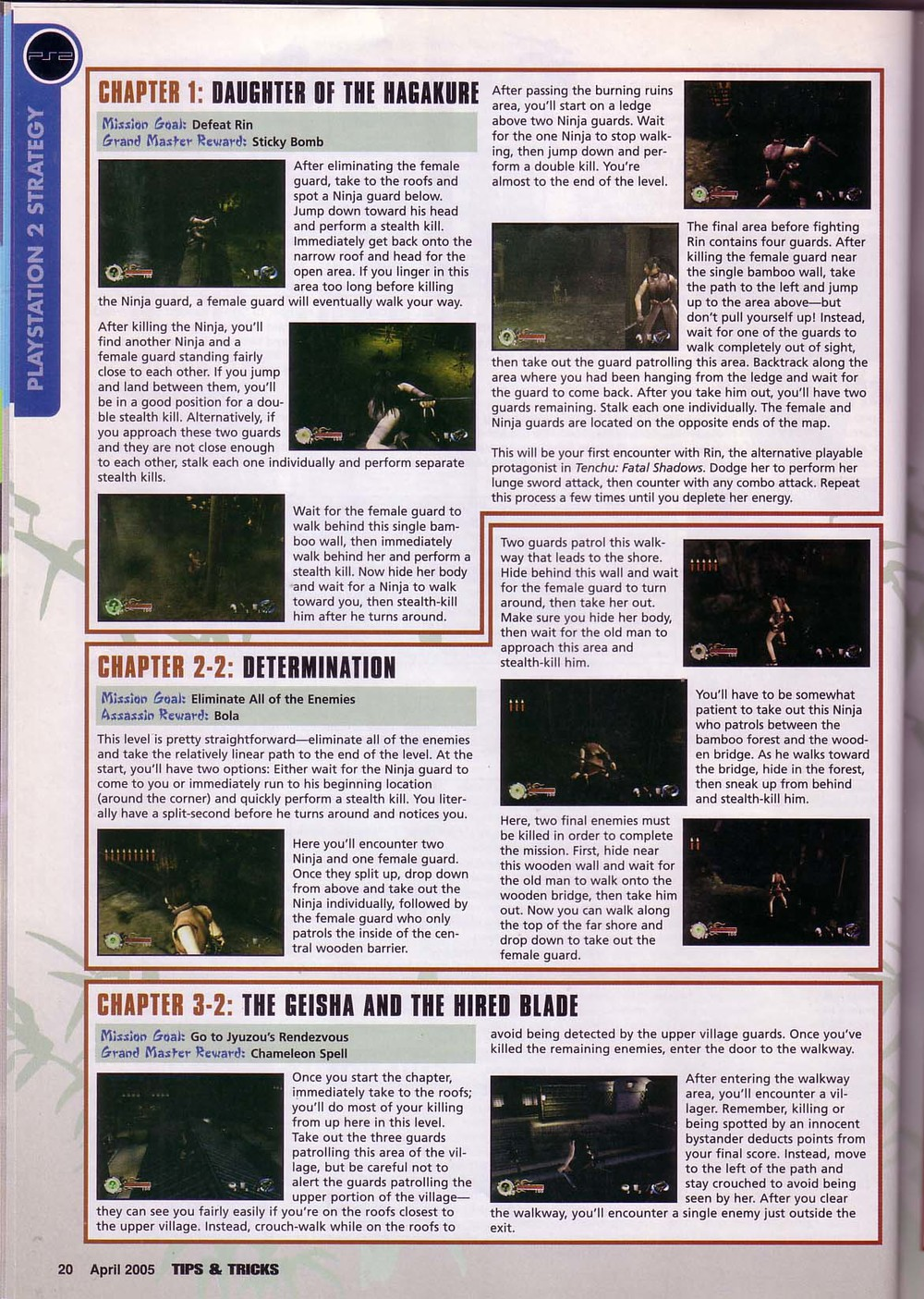 TipsandTricks_April_2005_Tenchu_pg3_Strategy.jpg