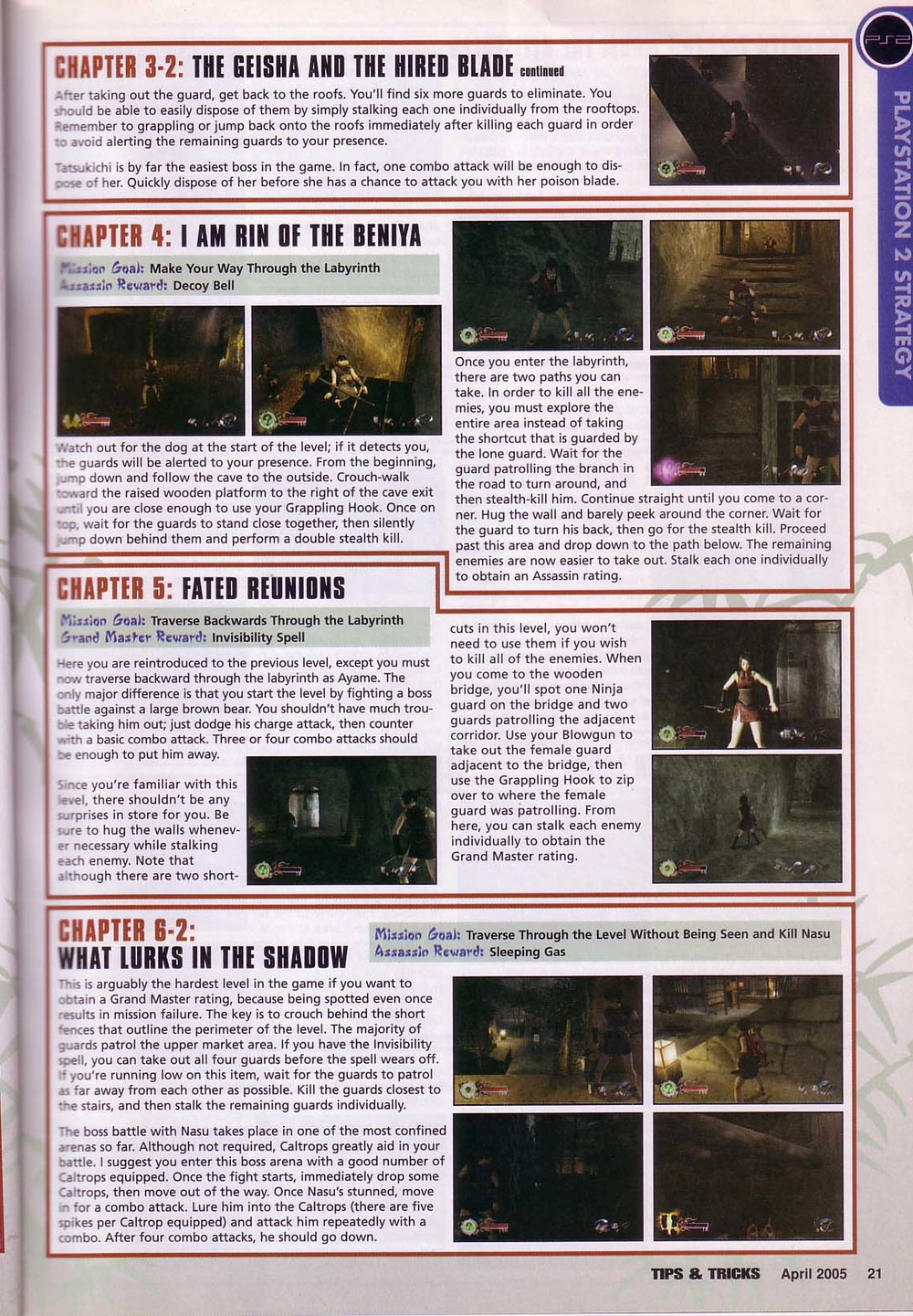 TipsandTricks_April_2005_Tenchu_pg4_Strategy.jpg