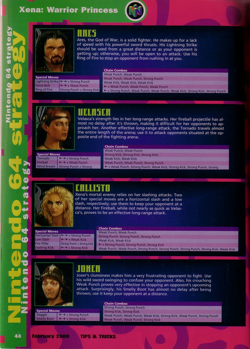 TipsandTricks_Feb_2000_Xena_pg3_strategy.jpg