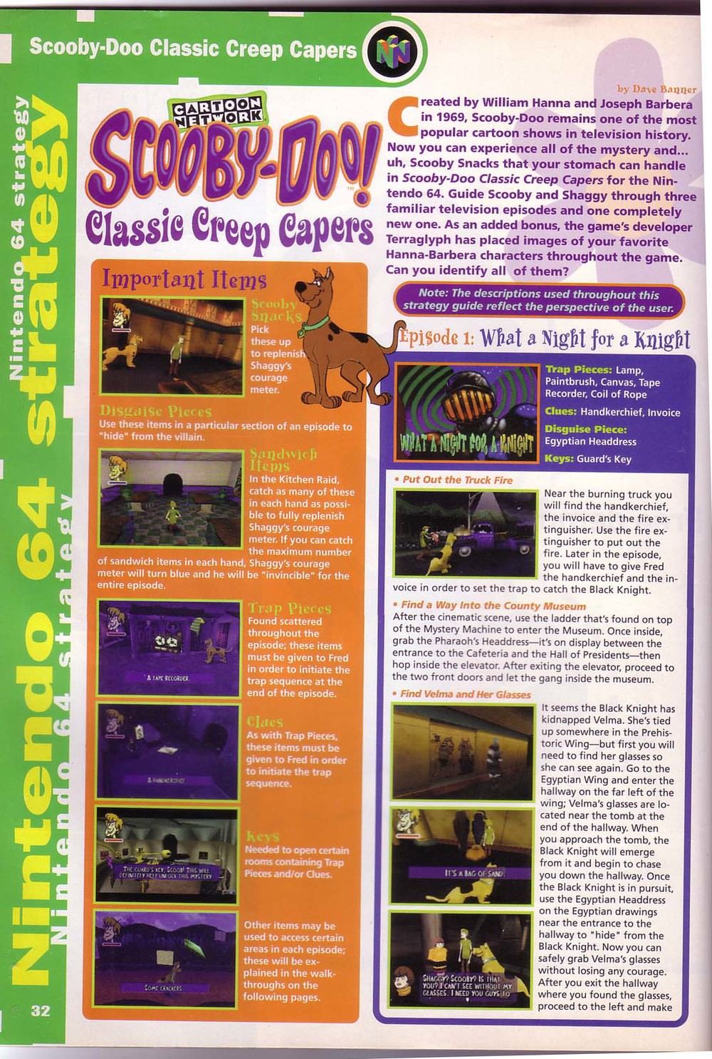 TipsandTricks_Feb_2001_ScoobyDoo_pg1_Strategy.jpg