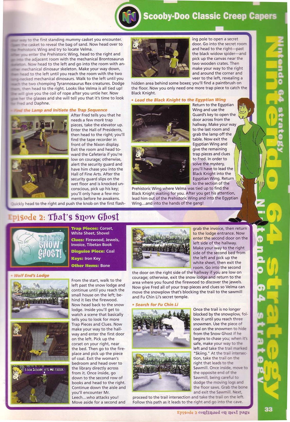 TipsandTricks_Feb_2001_ScoobyDoo_pg2_Strategy.jpg