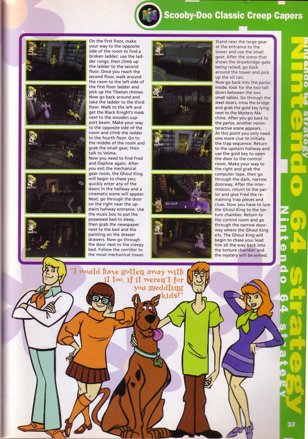 TipsandTricks_Feb_2001_ScoobyDoo_pg5_Strategy.jpg