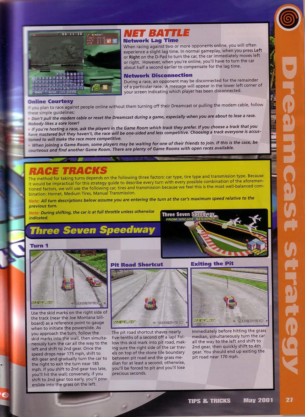 TipsandTricks_May_2001_Daytona_USA_pg2_Strategy.jpg
