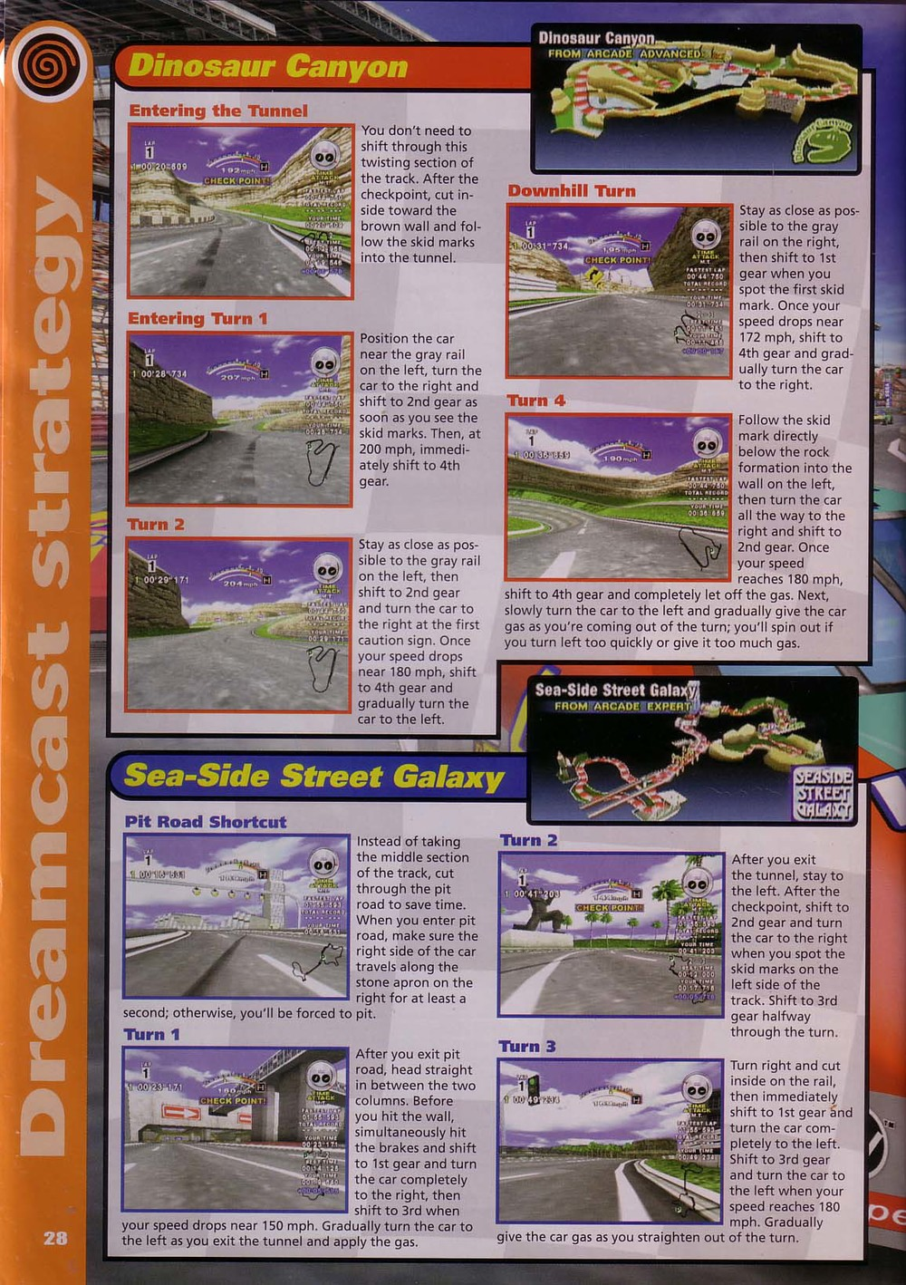 TipsandTricks_May_2001_Daytona_USA_pg3_Strategy.jpg