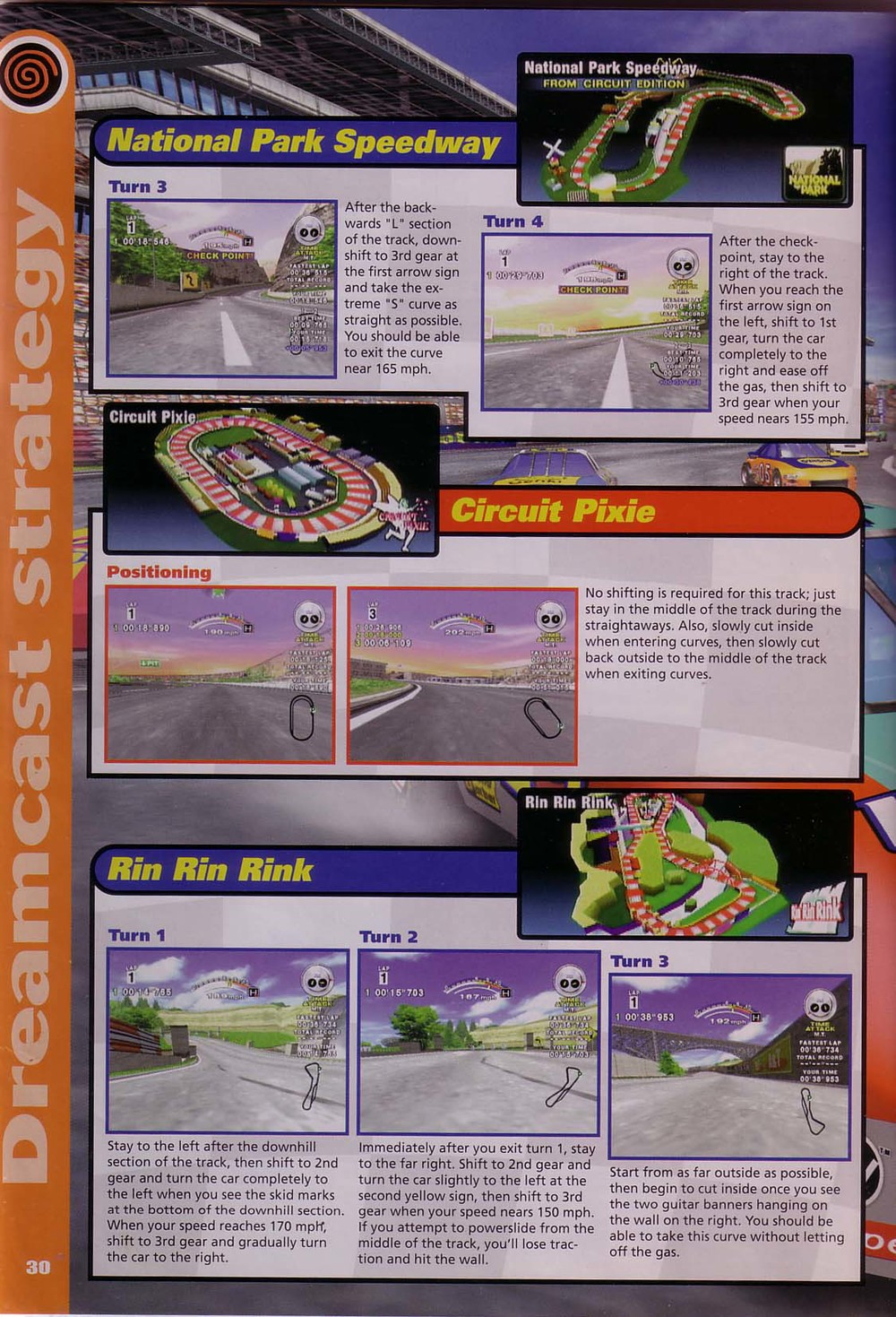 TipsandTricks_May_2001_Daytona_USA_pg5_Strategy.jpg
