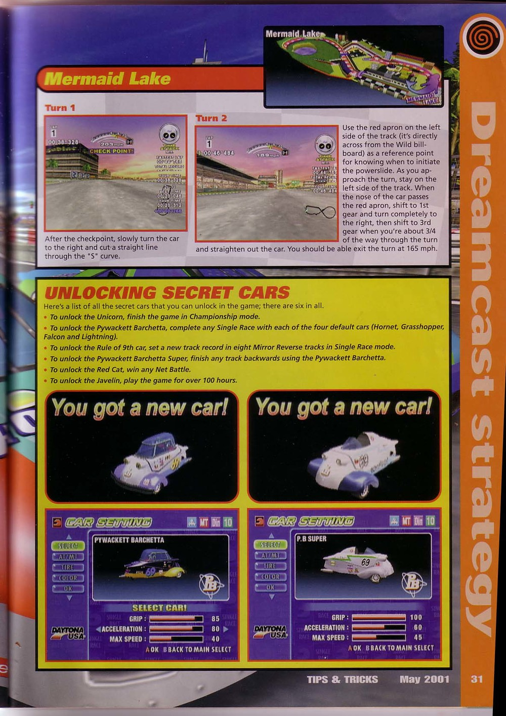 TipsandTricks_May_2001_Daytona_USA_pg6_Strategy.jpg