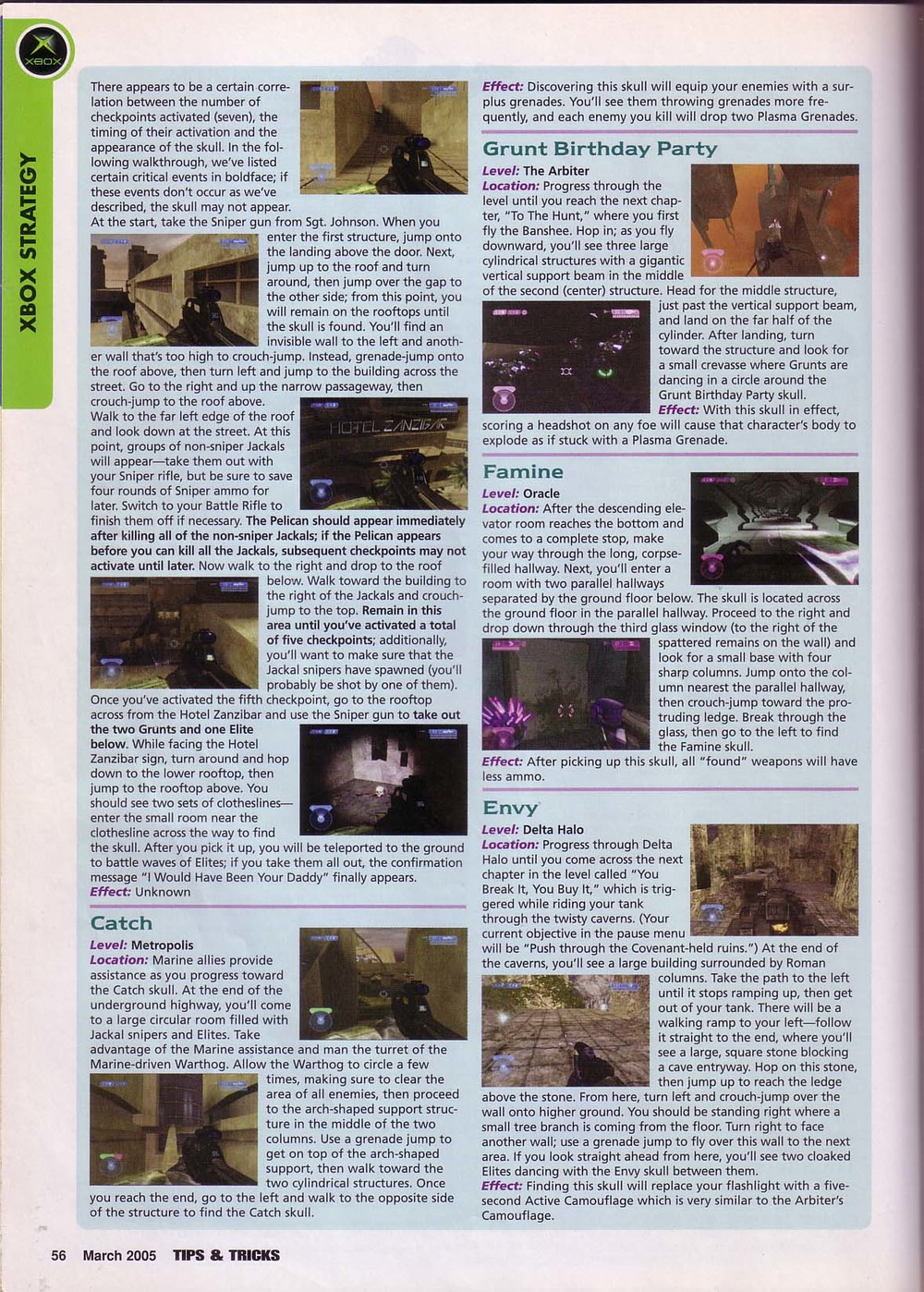 TipsandTricks_March_2005_Halo_pg2_Strategy.jpg