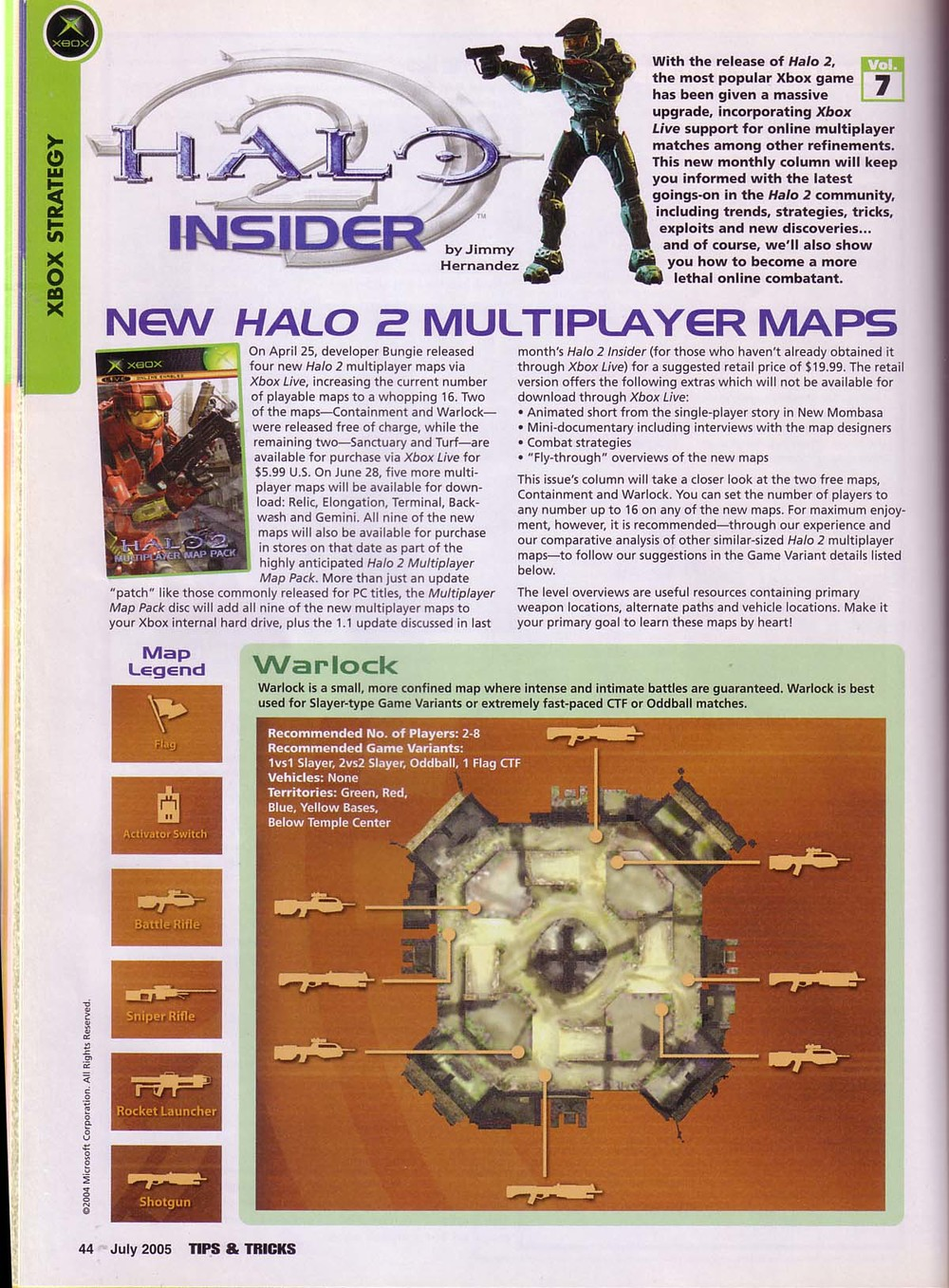 TipsandTricks_July_2005_Halo_pg1_Strategy.jpg