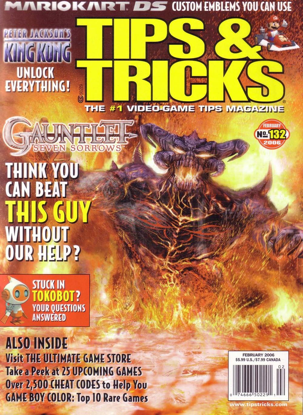 TipsandTricks_Feb_2006_Mario_Kart_Cover.jpg