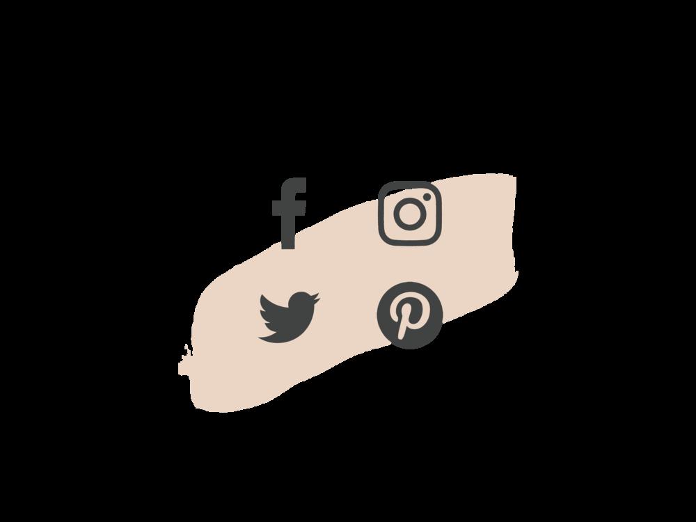 Socials-05.png