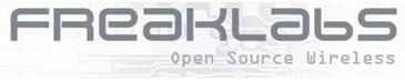 Unnamed QQ Screenshot20140216203003.png