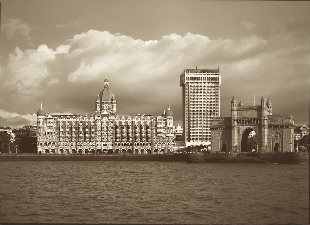 Taj Mahal Palace.jpg