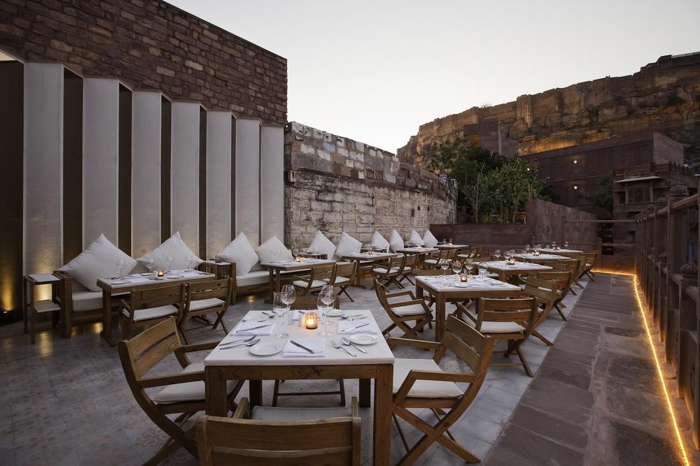 Darikhana Restaurant.jpg