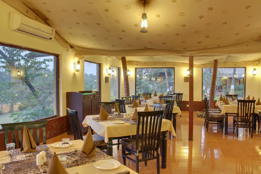 7 restaurant Lion Safari Camp.jpg