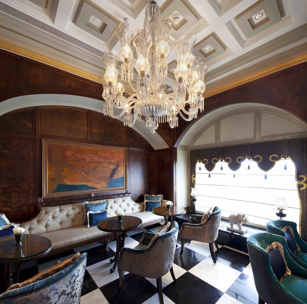 Palace Lounge.jpg
