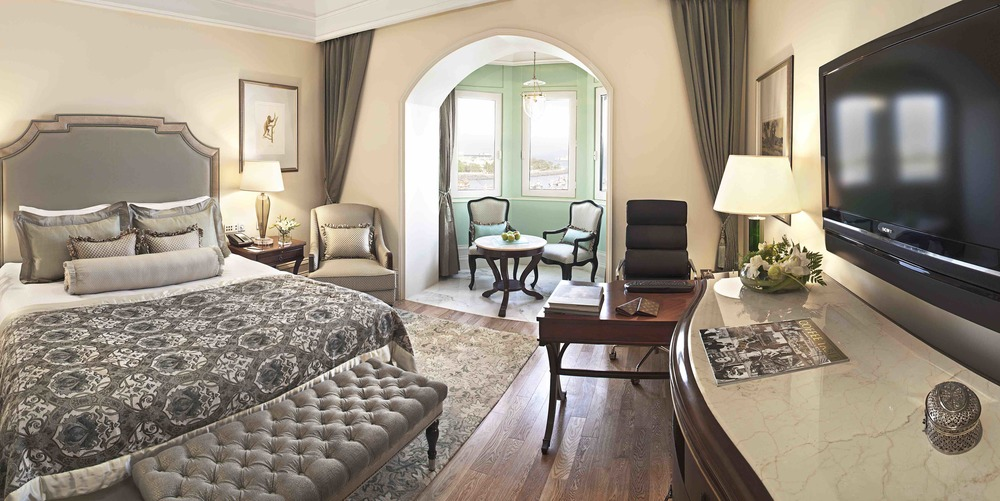 Luxury Grande Room - Palace Wing.jpg