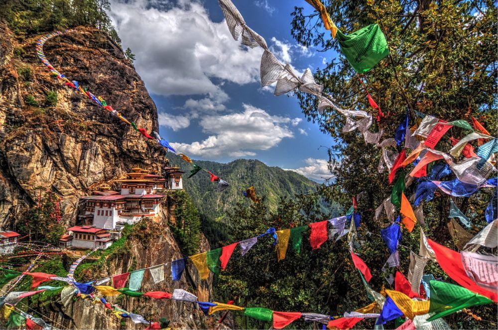Tiger Monastery.jpg