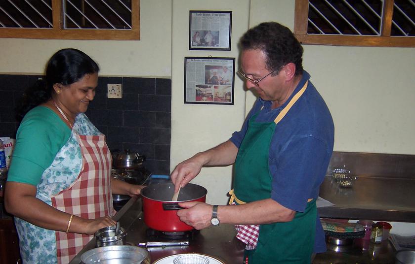 cooking-class11.jpg