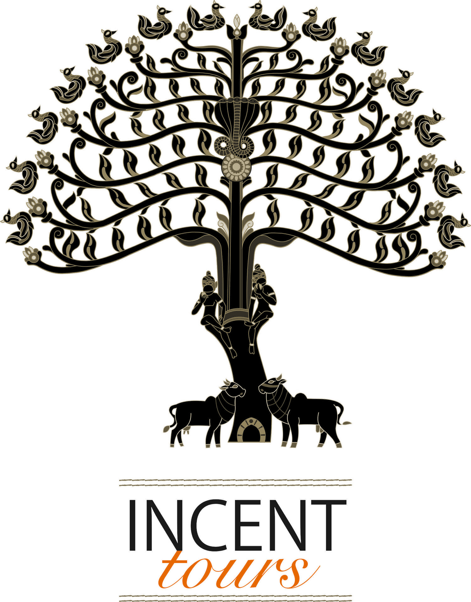 Incent Tours