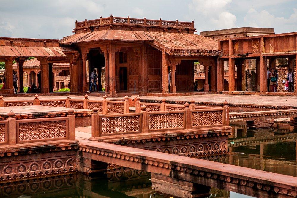 Fatehpur Sikri.jpg
