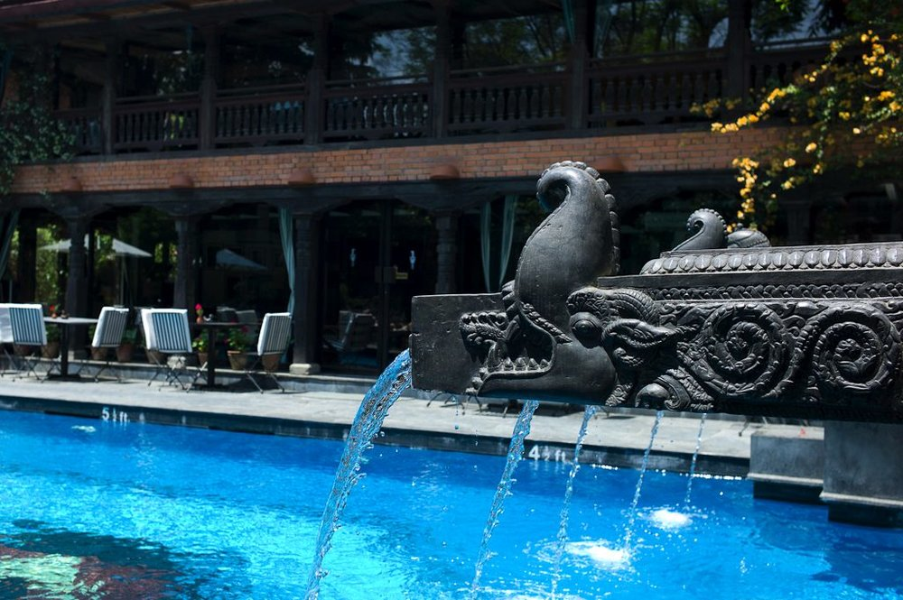 http-::2.bp.blogspot.com:-q9Ve8XSt5FY:T9VXcsSF9VI:AAAAAAAABn0:NESpEVupds8:s1600:1aaa_small_Dwarika's+Hotel+Kathmandu+(12).JPG