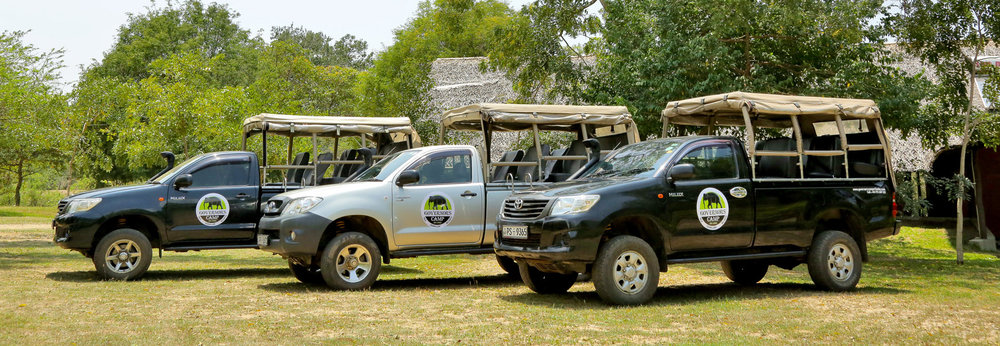 governors-camp-Wilpattu-safari-Jeeps-booking.jpg