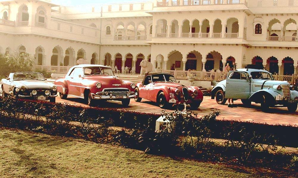 gallery-front-vintage.jpg