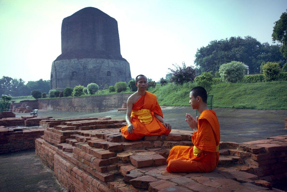 Hi_H0SL0_49408654_Gateway_Varanasi_-_SARNATH_1124.jpg