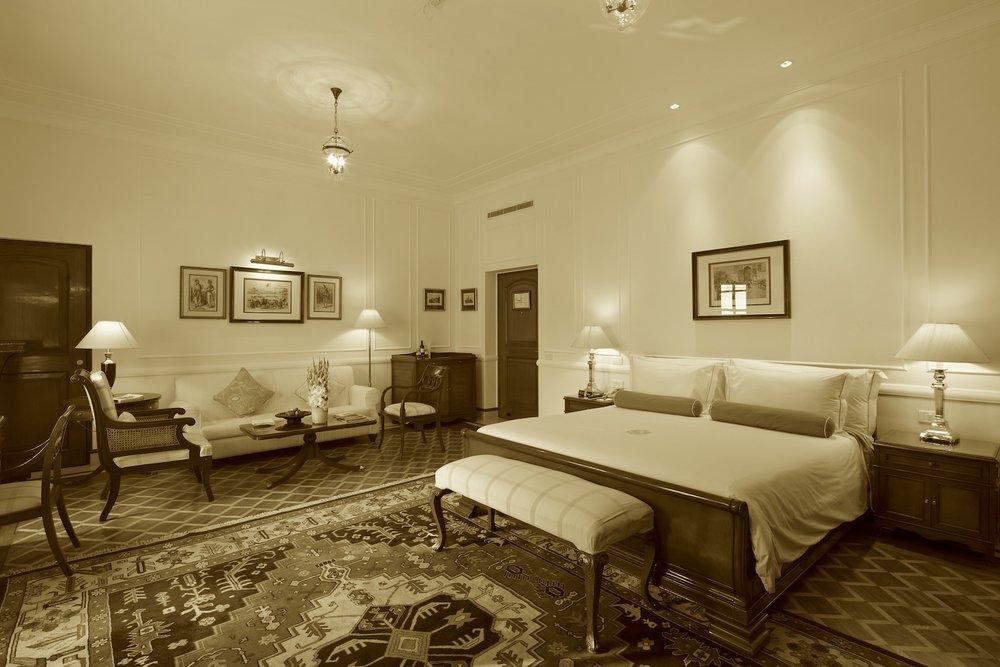8 Grand Heritage room.jpg